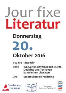 Literatur_16_10