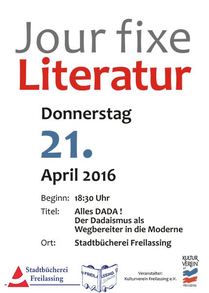 Literatur_16_03