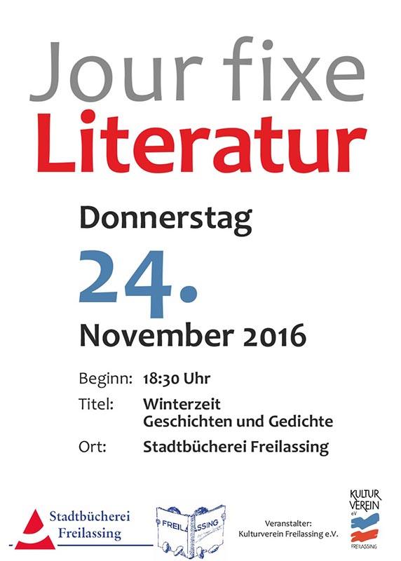 Literatur_16_11