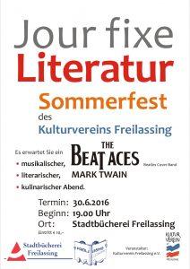 Literatur_Sommerfest_2016