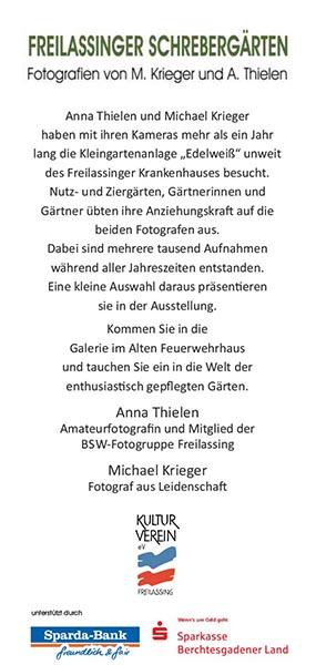 Schrebergarten_Einladung